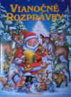 Vianočné rozprávky