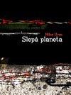 Slepá planeta