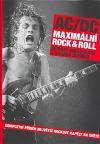 AC/DC: Maximální rock&roll