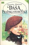 Dáša, pražská studentka