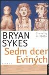 Sedm dcer Eviných