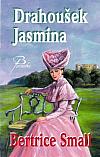 Drahoušek Jasmína