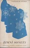 Zimní sonety
