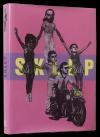 Sklep 1971-1999