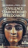 Civilizace starověkého Středomoří. I. díl