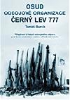 Osud odbojové organizace Černý lev 777