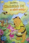 Medvídek Pú a obří včely
