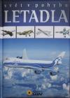 Svět v pohybu - letadla