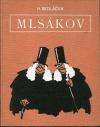 Mlsákov