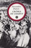 Grófka de Charny 2. diel