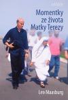 Momentky ze života Matky Terezy