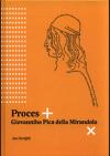 Proces Giovanniho Pica della Mirandola