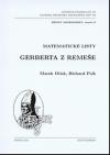 Matematické listy Gerberta z Remeše