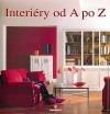 Interiéry od A do Z