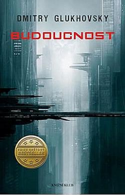 Nejrealističtější sci-fi, které jsem kdy četla