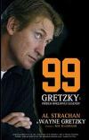 99 Gretzky: Príbeh hokejovej legendy