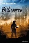 Nová planeta