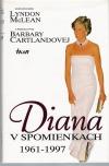 Diana v spomienkach 1961-1997
