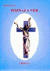 Poznaj a ver – Vierouka