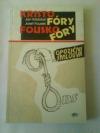 Kristofóry Fouskofóry-opoziční smlouva