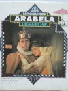 Arabela - Rumburak