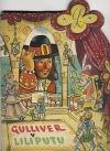 Gulliver v Liliputu