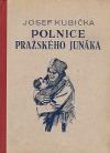 Polnice pražského junáka