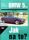 BMW 5.. 9/87-7/95