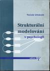 Strukturální modelování v psychologii