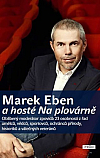 Marek Eben a hosté Na plovárně