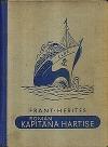 Román kapitána Hartise