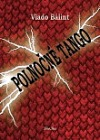 Polnočné tango obálka knihy