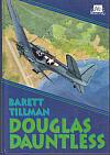 Douglas Dauntless