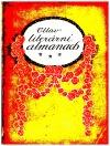 Ottův literární almanach