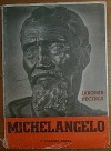 Michelangelo Buonarroti - život a dílo