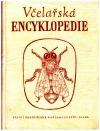 Včelařská encyklopedie