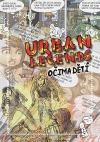 Urban legends očima dětí