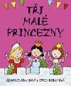 Tři malé princezny