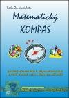 Matematický kompas