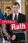 Operace Rath