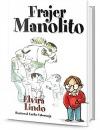Frajer Manolito