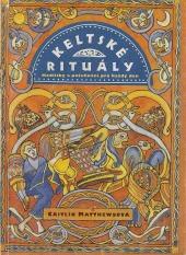 Keltské rituály