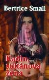 Kadin, sultánova žena