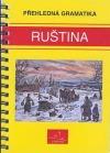 Přehledná gramatika - ruština