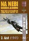 Na nebi hrdého Albionu 1941 - část 2