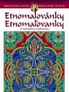 Etnomalovánky