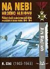 Na nebi hrdého Albionu 1945-1946 - část 6 obálka knihy