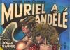 Muriel a andělé – Aukční katalog
