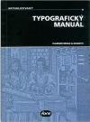 Typografický manuál