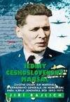 Jediný československý maršál obálka knihy